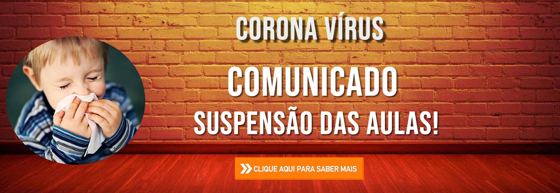 Banner comunicados 2