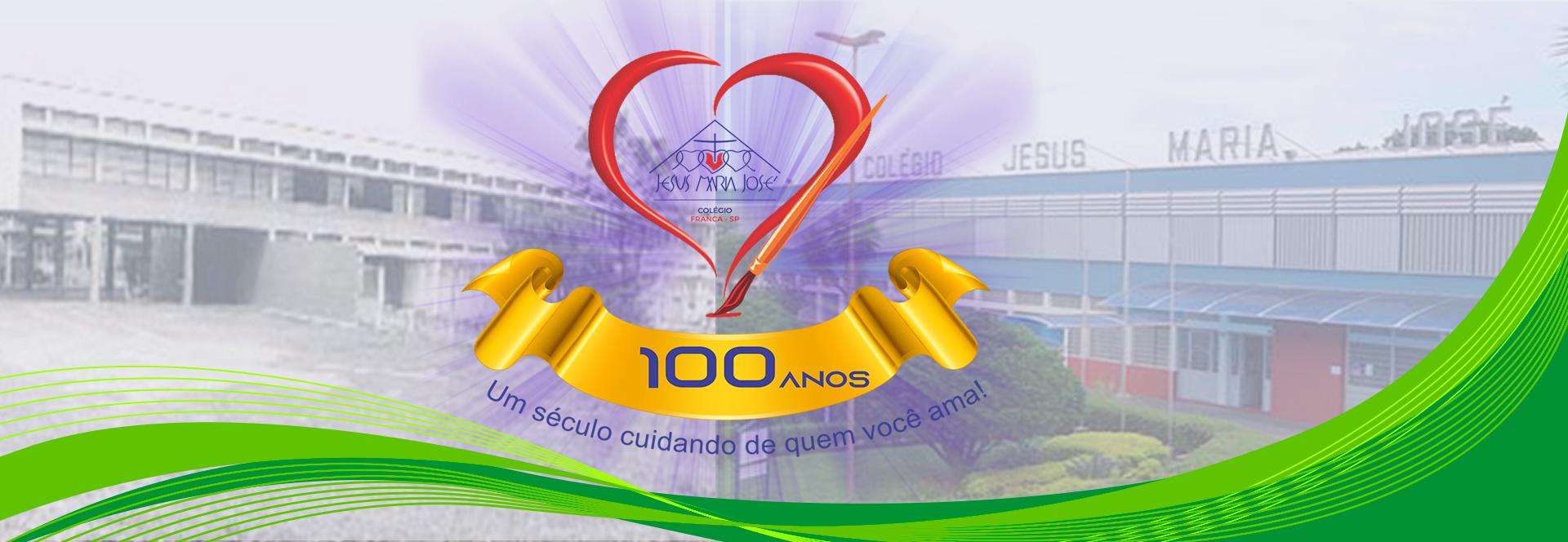 Banner100anos
