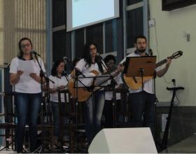missa_de_acao_de_gracas_e_bencao_aos_formandos_2017_0008.jpg