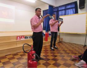 treinamento_de_combate_a_incendio_2017_0007.JPG