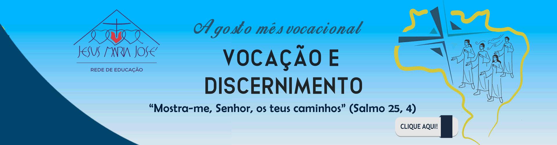 Banner campanha1