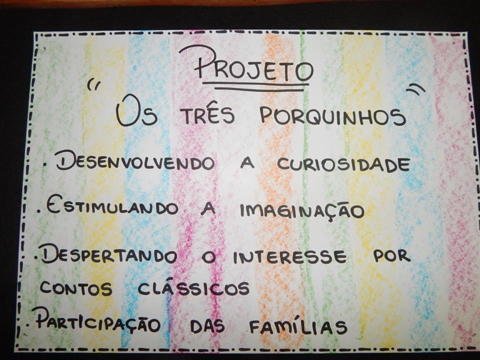 Colegio Jesus Maria Jose Sao Miguel Do Oeste Essa Foi A